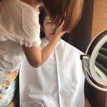 【東京 昭島市】今さら聞けない!美人な眉の作り方講習のお知らせ